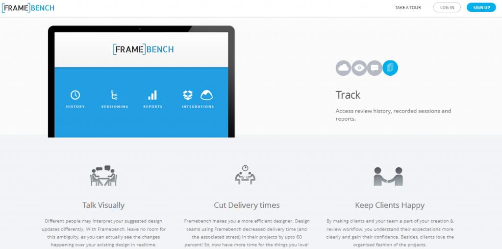 collaboration platform for designers 4