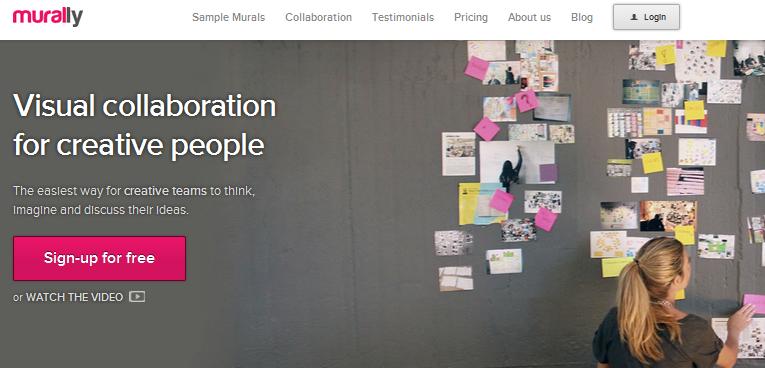 collaboration platform for designers 5