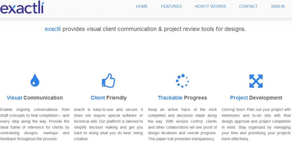 collaboration platform for designers 6
