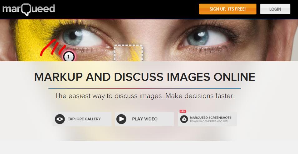 collaboration platform for designers 7
