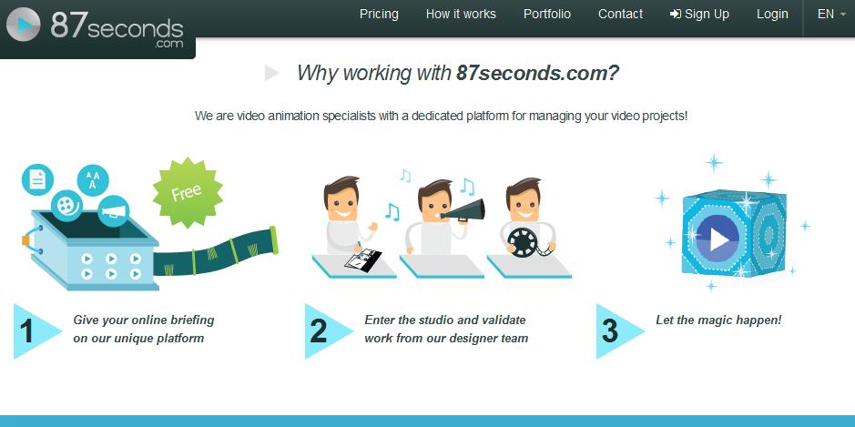 collaboration platform for designers 8