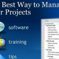 free project management videos 1