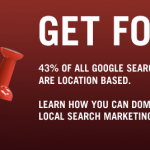 how to get local traffic to your website