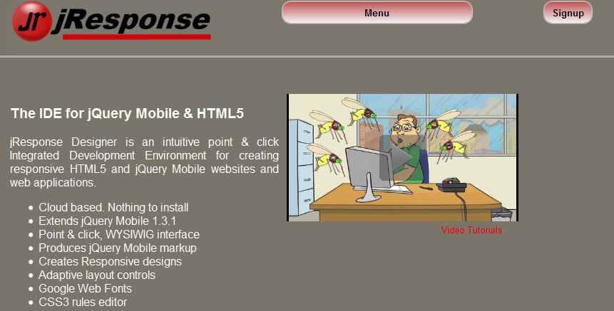html 5 text editors 2