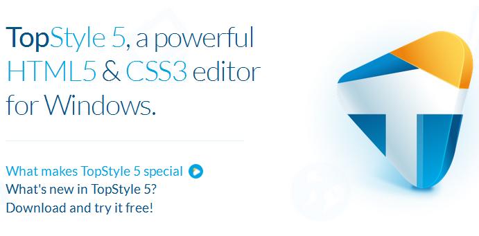html 5 text editors 6