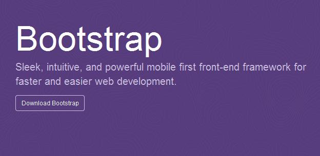 html css framework for 2014 3