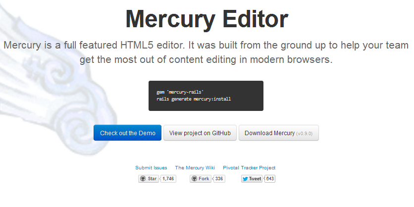 html5 text editors for designers 4