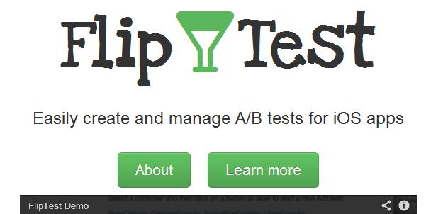 mobile testing framework 2