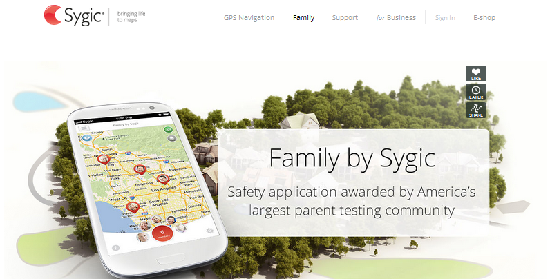 apps for parental control 5