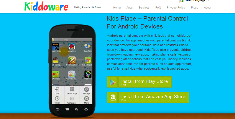 apps for parental control 6