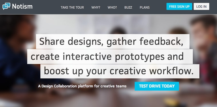 collaboration-platform-for-designers-1-1