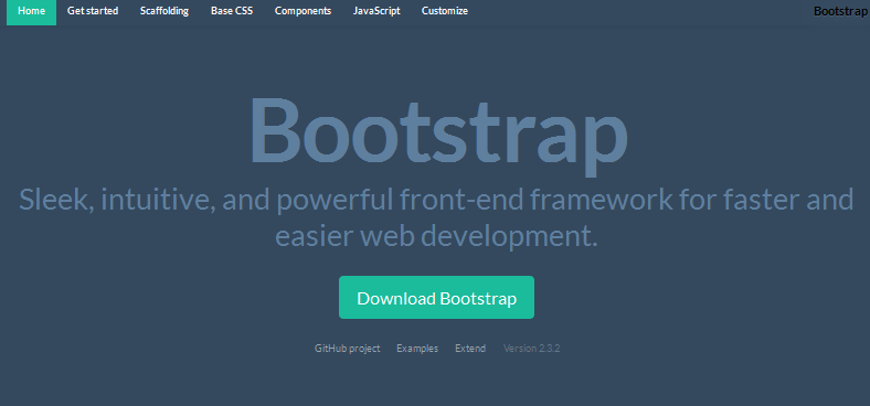 flat ui bootstrap theme 6