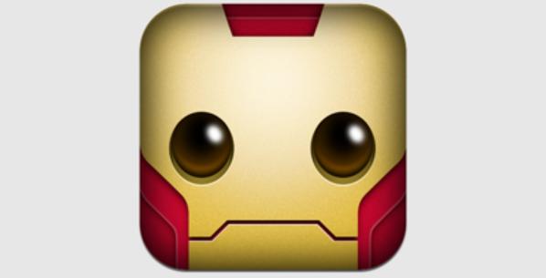 marvel and dc superhero icon 12