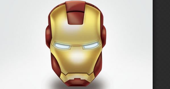 marvel and dc superhero icon 13