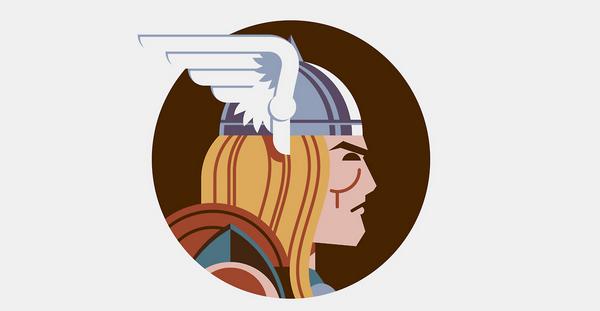 marvel and dc superhero icon 16