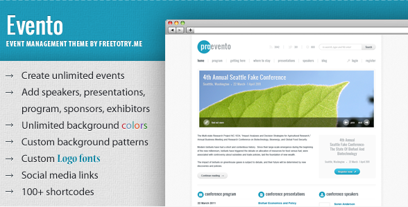 niches for wordpress theme developers 3