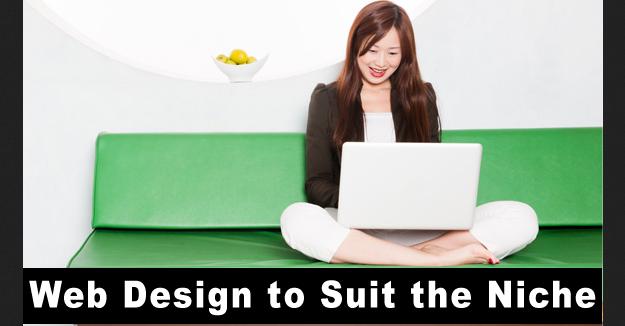 Why should you hire a web developer 3