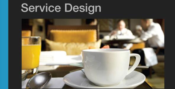 Why should you hire a web developer 4