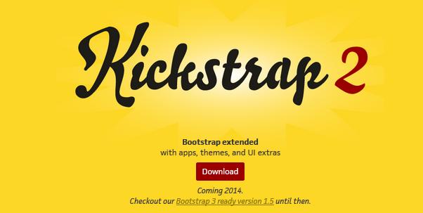 best bootstrap design tool 5