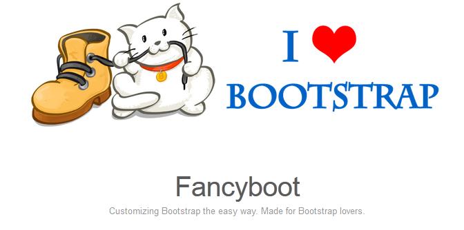best bootstrap design tool 8