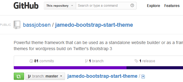 bootstrap 3 theme builder 2