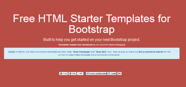 bootstrap 3 theme builder 5