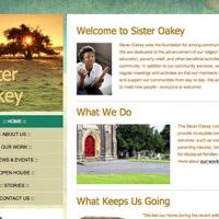 choosing a website template 1