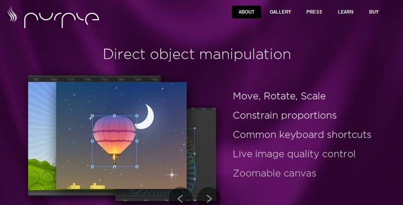 html5 animation tools 8