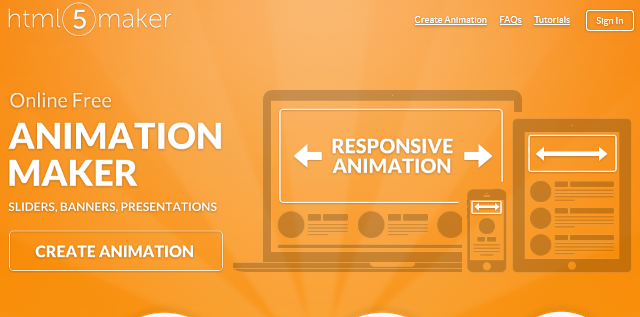 html5 animation tools 9