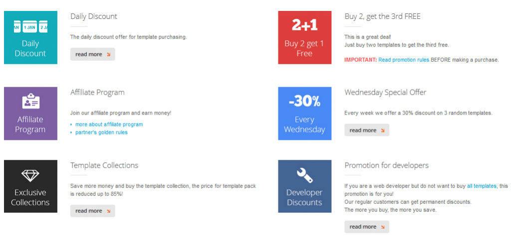 joomla monster review 2