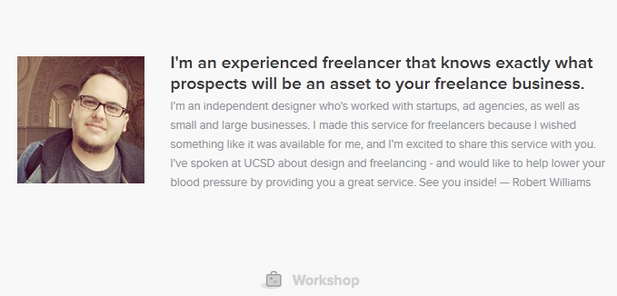 Best freelance job boards 2014 1