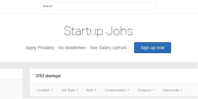 Best freelance job boards 2014 4