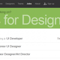 Best freelance job boards 2014 6