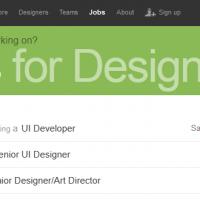 Best freelance job boards 2014 6