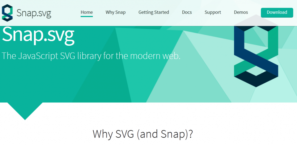 SVG animation tool 1