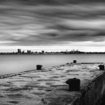 black and white photography art 1