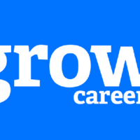 grow careers