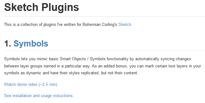 sketch plugins 2