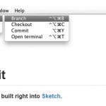 sketch plugins 4