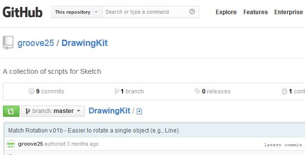sketch plugins 5