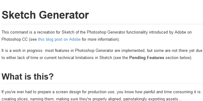 sketch plugins 8