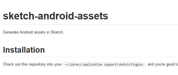 sketch plugins 9