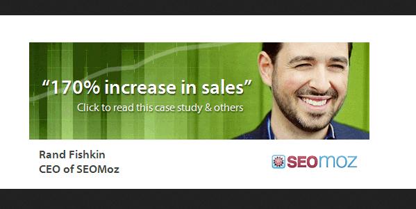 trustworthy ecommerce web design 2