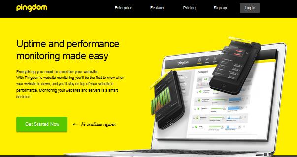 web development testing tools 2