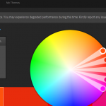 color palette generator for 2014 1