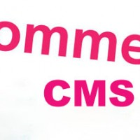 ecommerce-cms