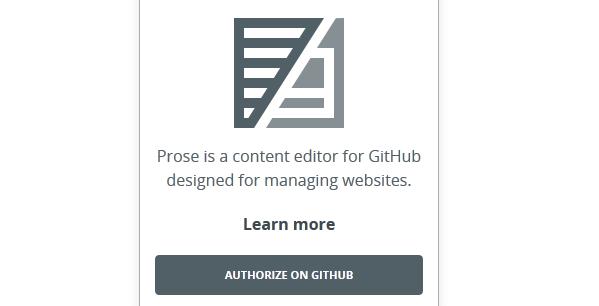 free CMS alternatives to wordpress 3