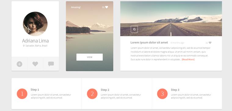 free UI kits 2014 11