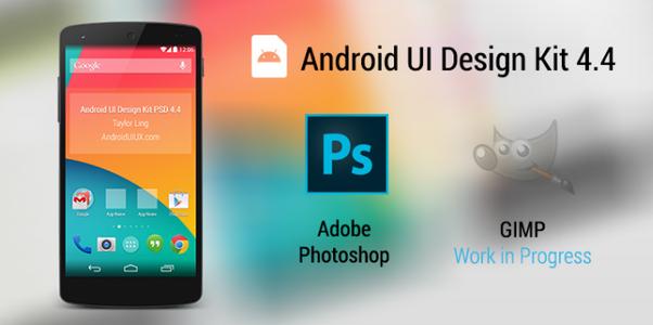 free UI kits 2014 7