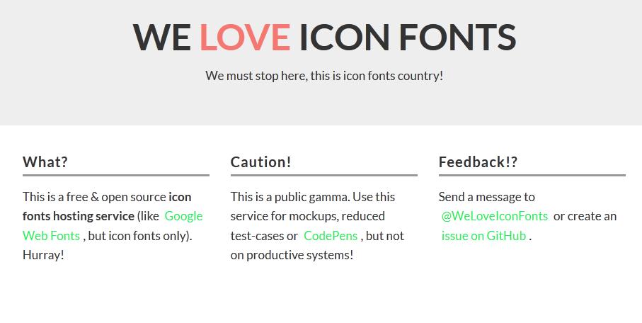 best font hosting 2014-7